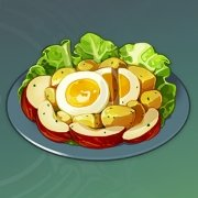 /theme/dengekionline/genshin/images/data/food/icon/200091