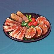 /theme/dengekionline/genshin/images/data/food/icon/300131