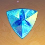 /theme/dengekionline/genshin/images/data/item/icon/crystal