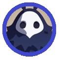 /theme/dengekionline/genshin/images/data/m_icon/002