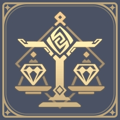 /theme/dengekionline/genshin/images/data/trophy/11