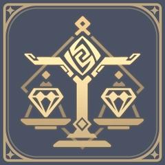 /theme/dengekionline/genshin/images/data/trophy/13