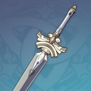 /theme/dengekionline/genshin/images/data/weapon/icon/130002