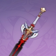 /theme/dengekionline/genshin/images/data/weapon/icon/140009
