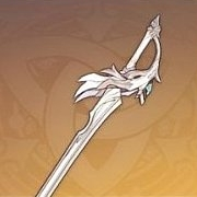 /theme/dengekionline/genshin/images/data/weapon/icon/150001