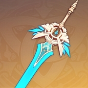 /theme/dengekionline/genshin/images/data/weapon/icon/150002
