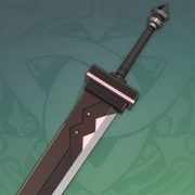 /theme/dengekionline/genshin/images/data/weapon/icon/220001