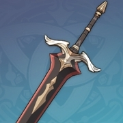 /theme/dengekionline/genshin/images/data/weapon/icon/230002