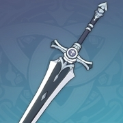 /theme/dengekionline/genshin/images/data/weapon/icon/230003