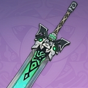 /theme/dengekionline/genshin/images/data/weapon/icon/240005