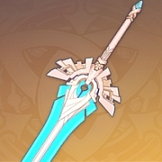 /theme/dengekionline/genshin/images/data/weapon/icon/250001