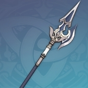 /theme/dengekionline/genshin/images/data/weapon/icon/330002