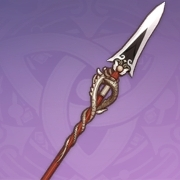 /theme/dengekionline/genshin/images/data/weapon/icon/340001
