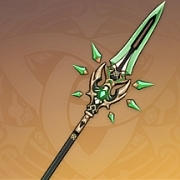 /theme/dengekionline/genshin/images/data/weapon/icon/350001