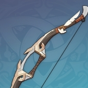 /theme/dengekionline/genshin/images/data/weapon/icon/530001