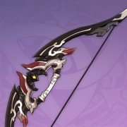 /theme/dengekionline/genshin/images/data/weapon/icon/540005