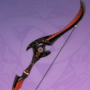 /theme/dengekionline/genshin/images/data/weapon/icon/540008
