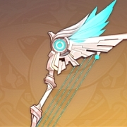 /theme/dengekionline/genshin/images/data/weapon/icon/550001