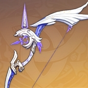 /theme/dengekionline/genshin/images/data/weapon/icon/550002