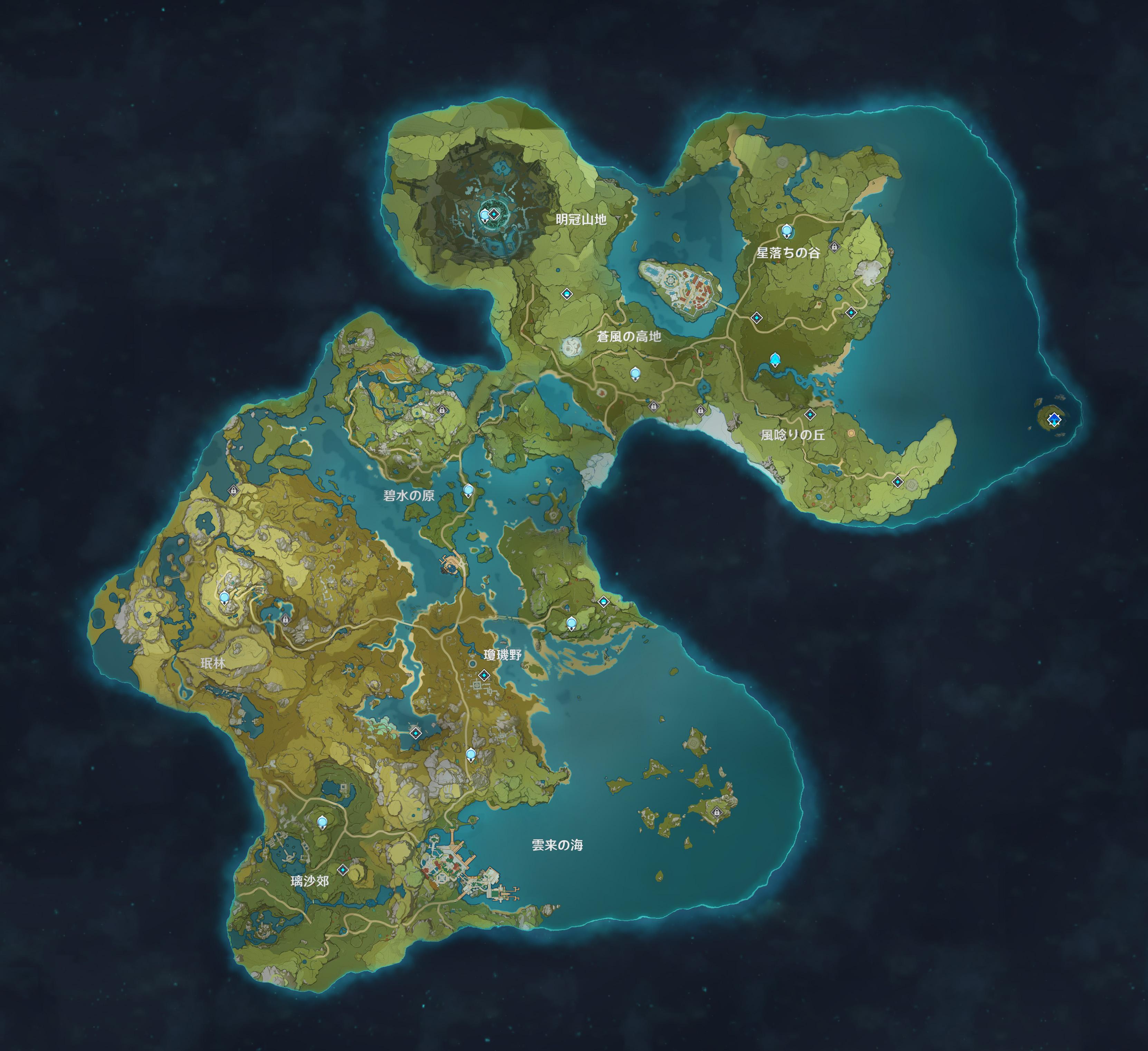 /theme/dengekionline/genshin/images/map/W_MAP1