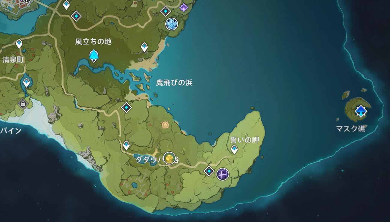 /theme/dengekionline/genshin/images/map/mondo2