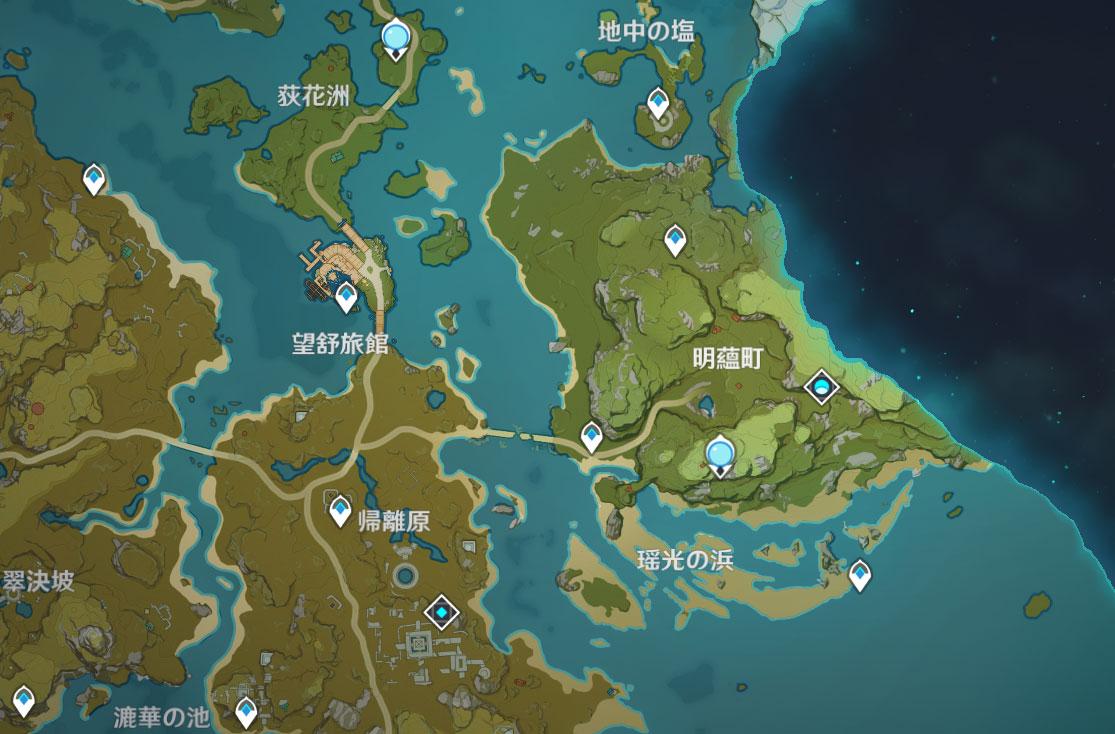 /theme/dengekionline/genshin/images/map/riyue2