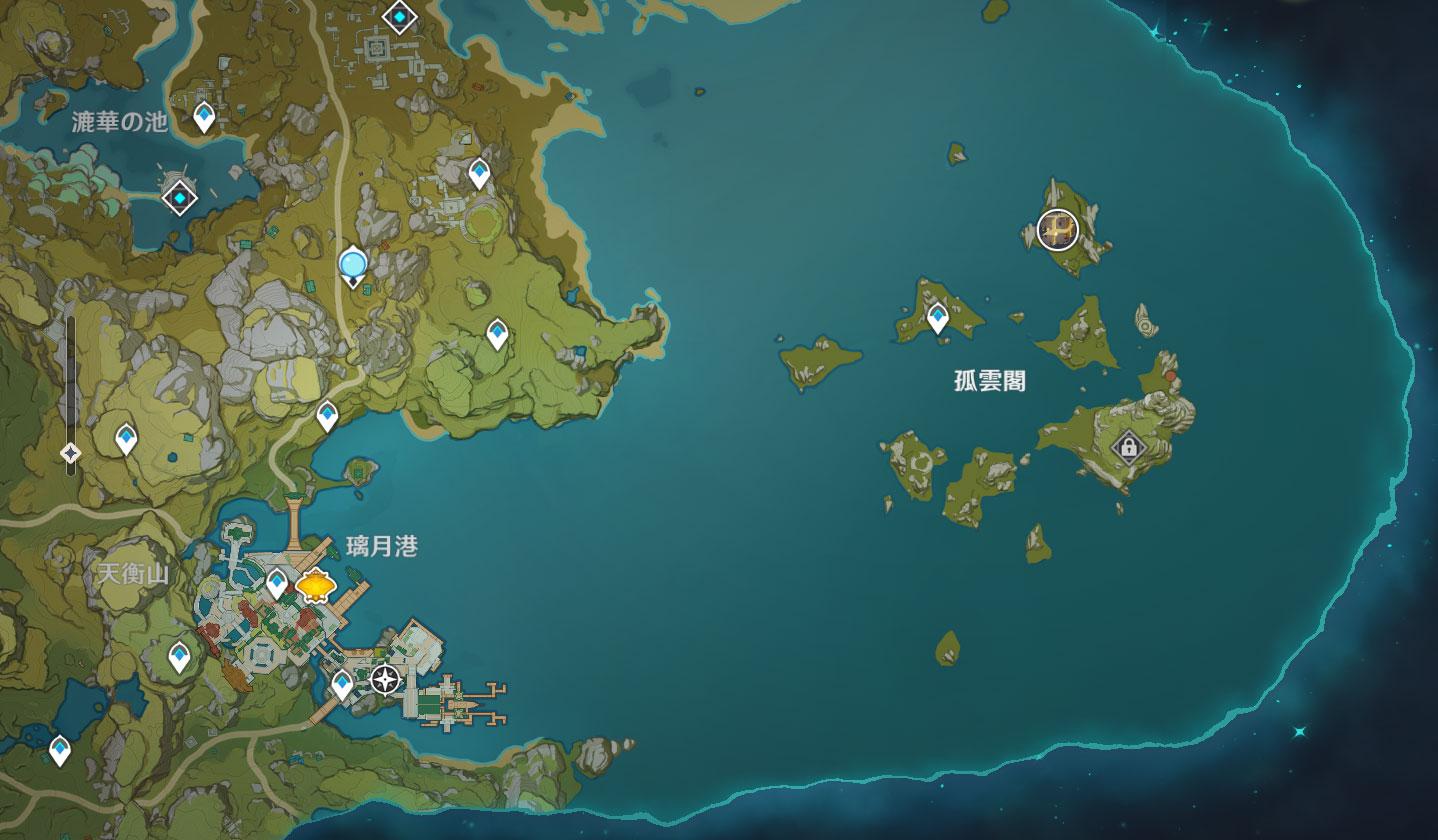 /theme/dengekionline/genshin/images/map/riyue3