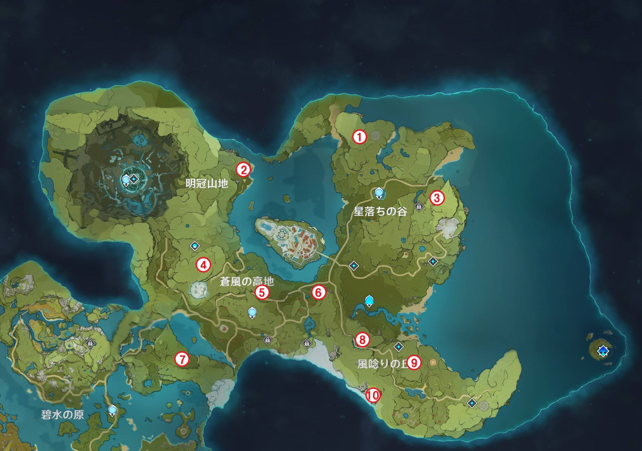 /theme/dengekionline/genshin/images/map/w_key