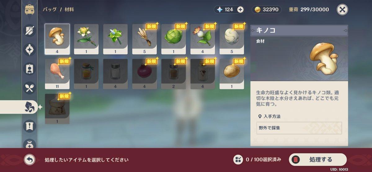 /theme/dengekionline/genshin/images/system/bag_03
