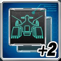 戦艦リスト拡張+2