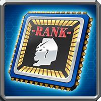 RANK UP/汎用MS