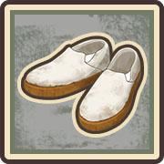 nolink,靴