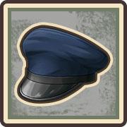 nolink,制帽