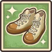 nolink,上質な靴