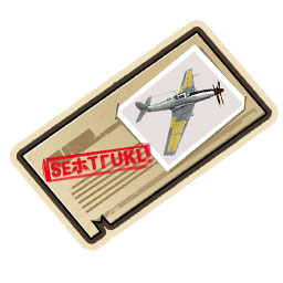 アイテム一覧 荒野のコトブキ飛行隊 大空のテイクオフガールズ 攻略まとめwiki