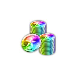 /theme/dengekionline/mini4wd/images/column/07/PremiumShop_Icn3