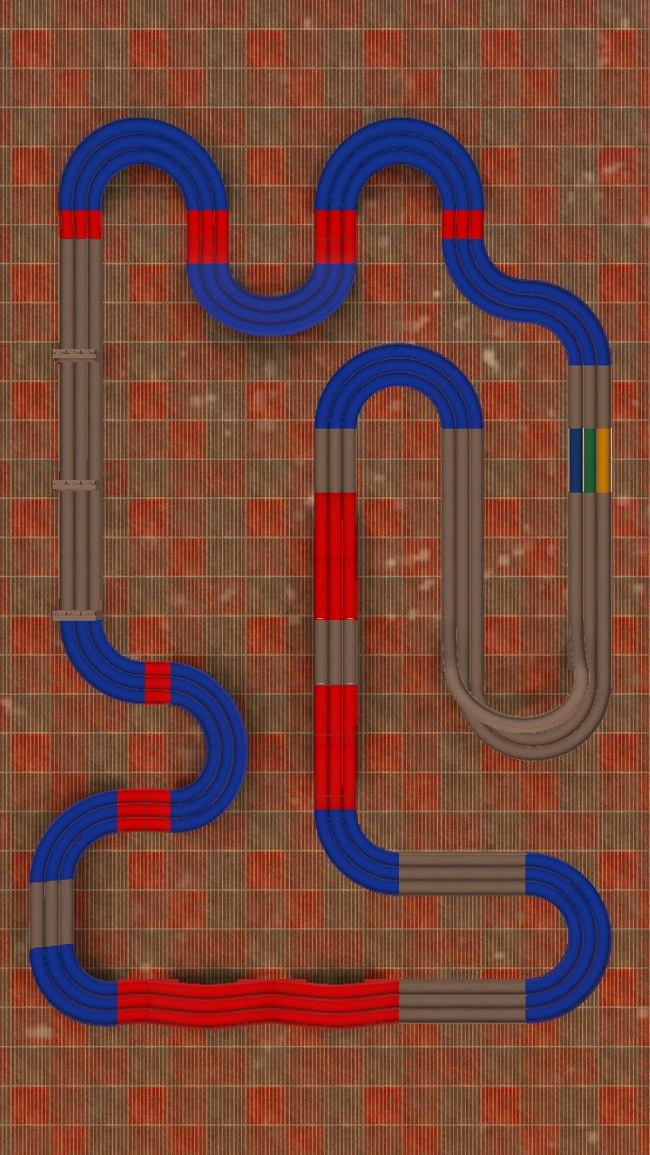 エアロバンクサーキット1