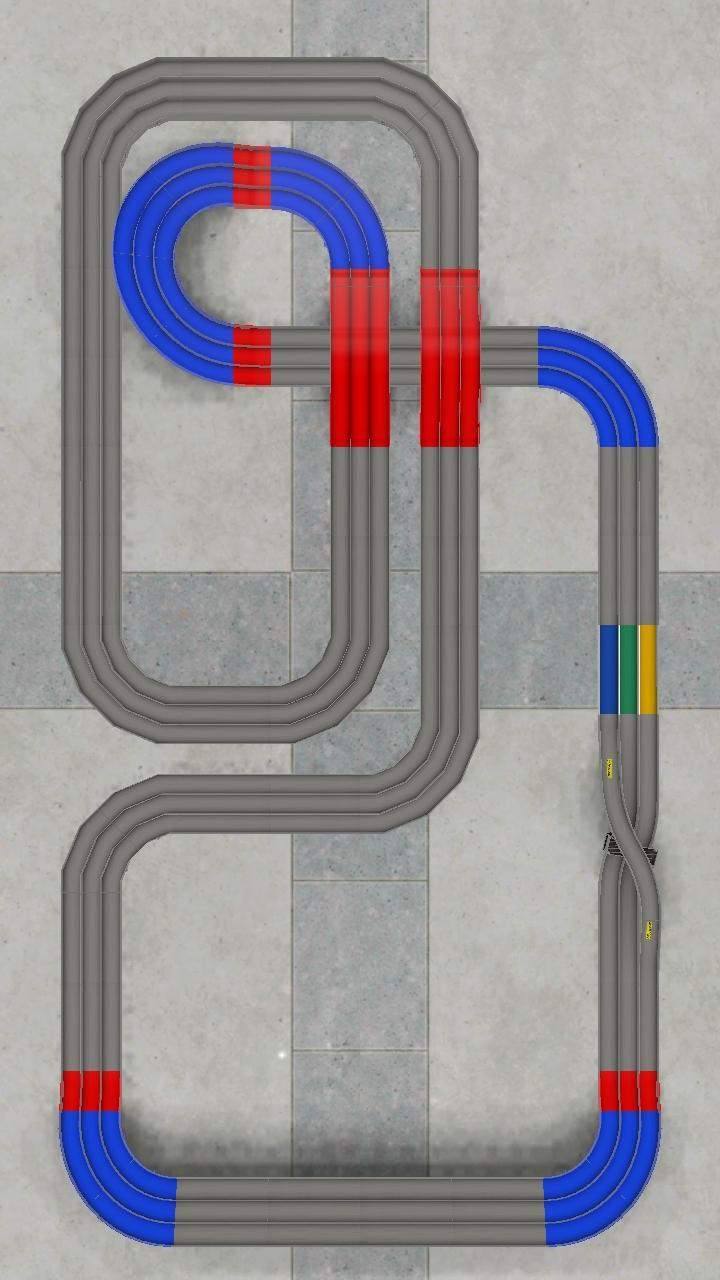 デジタルバンクサーキット1