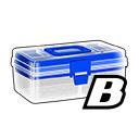 /theme/dengekionline/mini4wd/images/data/kaizou/80100200