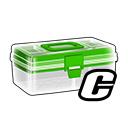 /theme/dengekionline/mini4wd/images/data/kaizou/80100300