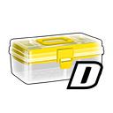 /theme/dengekionline/mini4wd/images/data/kaizou/80100400