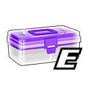 /theme/dengekionline/mini4wd/images/data/kaizou/80100500