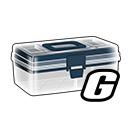 /theme/dengekionline/mini4wd/images/data/kaizou/80100700