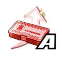 /theme/dengekionline/mini4wd/images/data/kaizou/80200100