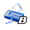 /theme/dengekionline/mini4wd/images/data/kaizou/80200200