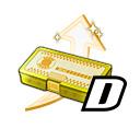 /theme/dengekionline/mini4wd/images/data/kaizou/80200400