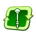 /theme/dengekionline/mini4wd/images/data/kaizou/80401100