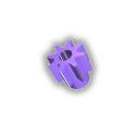 /theme/dengekionline/mini4wd/images/data/parts/acce/13300200