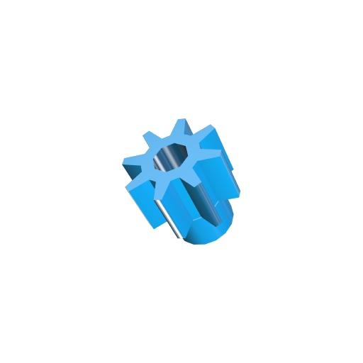 /theme/dengekionline/mini4wd/images/data/parts/acce/13300300