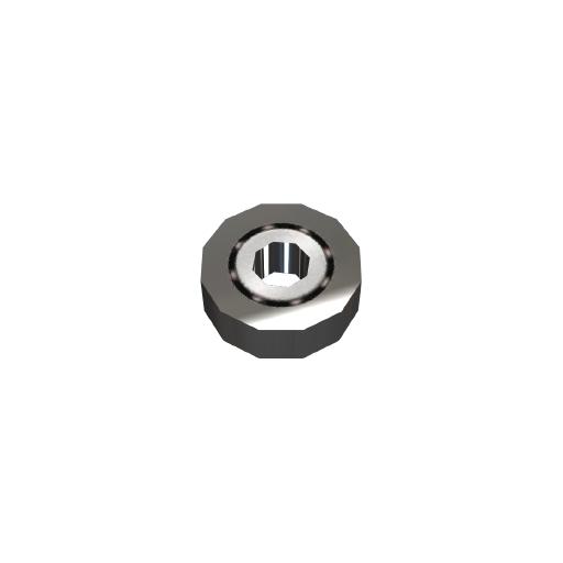 /theme/dengekionline/mini4wd/images/data/parts/acce/13800200